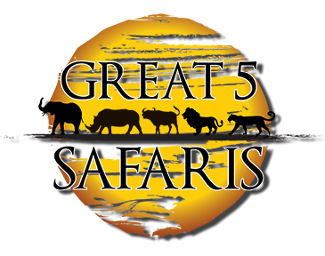 Great 5 Safaris